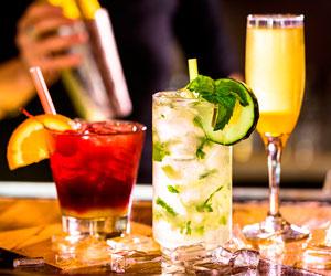 bar-completo-premium-barman-para-festas