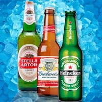 cerveja-para-festa-em-casa-barman