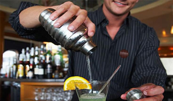 Contratar Barman: VejaAgora Como Funciona para Contratar Barman em SP para Sua Festa ou Evento!