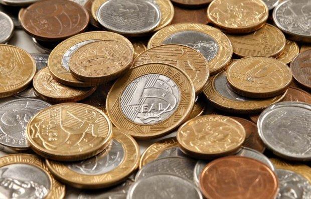 Quanto Custa para Contratar Empresa de Barman e Bar para Festas?