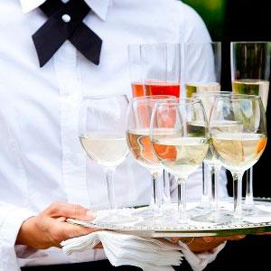 Barman-Para-Eventos-Corporativos