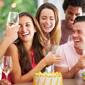 barman-para-festas-de-aniversario