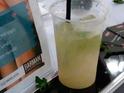 barman-para-festas