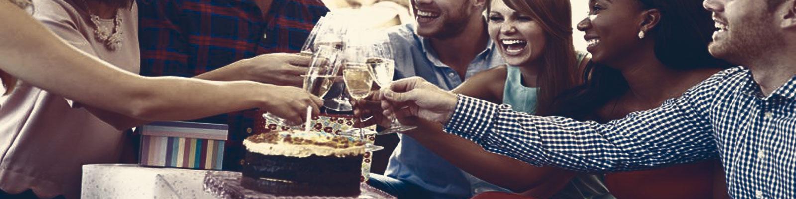 Barman-Para-Festas-SP