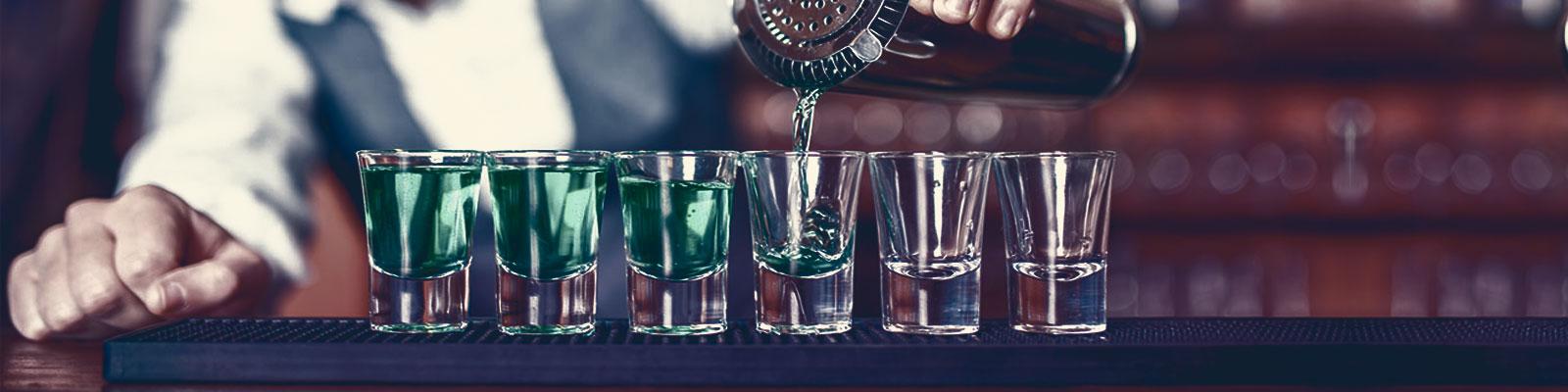 Barman-Para-FestasSP